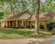 4148 Old Leeds Ln, Mountain Brook image