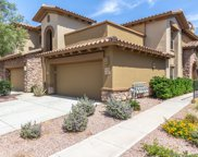 21320 N 56th Street Unit #1124, Phoenix image