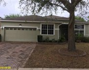 4045 Beacon Ridge Way, Clermont image