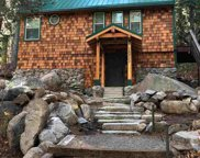 15711 Conifer Drive, Truckee image