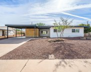 6519 E Holly Street, Scottsdale image