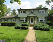 13 Rockleigh Dr  Drive, Ewing image