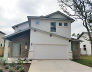 1306 Falconer Way, Austin image