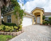 6360 Nw 110th Ave, Parkland image