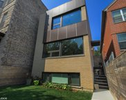 1248 North Campbell Avenue, Chicago image