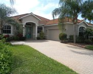 1851 Coconut Palm Circle, North Port image