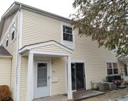 1321 Alpine Court Unit B-106, Wheeling image
