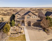 6734 Fire Opal Lane, Castle Rock image