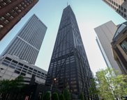 175 East Delaware Place Unit 8008, Chicago image