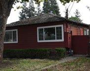 486 Vine Ave, Sunnyvale image