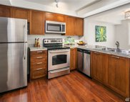 3034 128th Ave SE Unit 26, Bellevue image