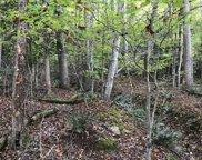 7020 Martins Creek Road, Murphy image