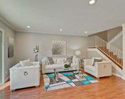 11060 Firethorne Dr, Cupertino image