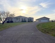 238 Sunnyside Rd, Sweetwater image