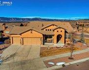 13721 Penfold Drive, Colorado Springs image