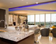 9701 Collins Ave Unit #1005S, Bal Harbour image