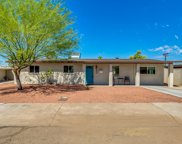 932 N 78th Street, Scottsdale image