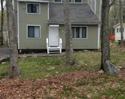 2593 Waterfront Dr, Tobyhanna image