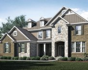 3820 Conifer  Drive, Zionsville image