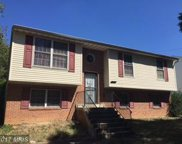1305 EASTERN AVENUE, Capitol Heights image