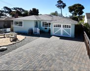 745 Bayview Ave, Pacific Grove image