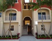 8740 Nw 97th Ave Unit #105, Doral image