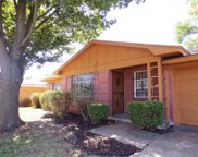 1424 Cloverdale Drive, Fort Worth image