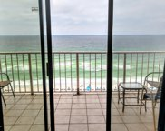 8743 Thomas Drive Unit 1131, Panama City Beach image