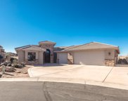 3811 N Masters Ct, Lake Havasu City image