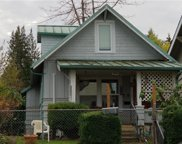 3716 S 7th St, Tacoma image