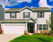 2049  Christopher Wood Court, Indian Land image