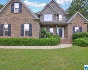 417 Fawn Dr, Chelsea image