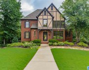 3904 Butler Springs Way, Hoover image