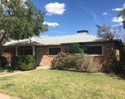 1709 N 75th Street, Scottsdale image