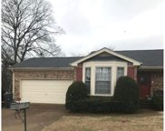 1603 Rosewood Dr, Brentwood image