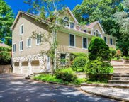 19 Riverview  Terrace, Smithtown image