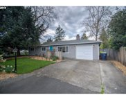 2945 SW 192ND  AVE, Beaverton image