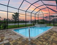 11313 Paseo Dr, Fort Myers image