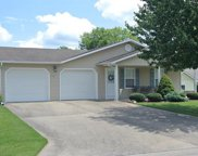 811 Tradewinds, Perryville image