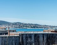 125 Surf Way 334, Monterey image