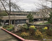 2930 76 Ave SE Unit A-103, Mercer Island image