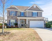 1013  Forest Way Court, Indian Trail image