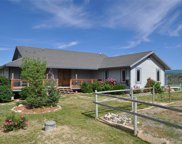 44080 County Road 46b, Steamboat Springs image