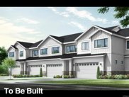 14767 S Torrey View Ln W Unit 12, Bluffdale image