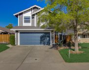 6921  Plume Way, Elk Grove image