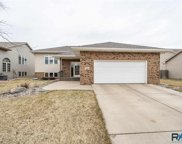 7801 S Hughes Ave, Sioux Falls image