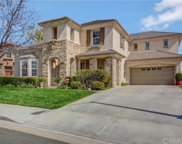 26946 Granite Ridge Court, Valencia image