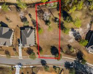 1321 Whooping Crane Dr., Conway image