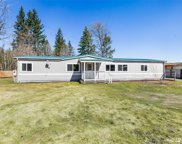 27050 235th Ct SE, Maple Valley image