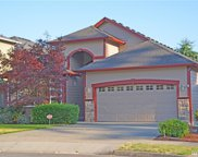 4026 160th Place SE, Bothell image